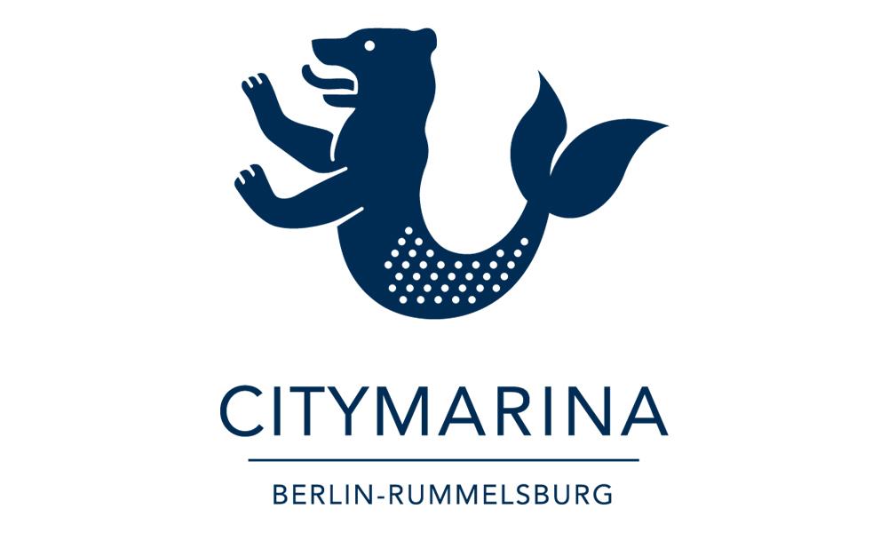 Citymarina Berlin-Rummelsburg