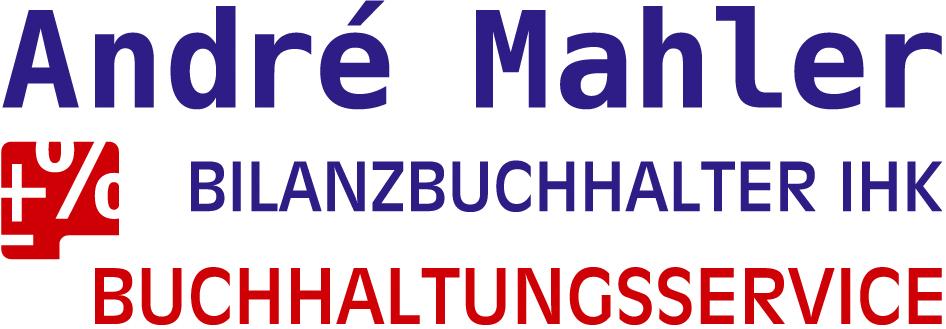 Mahler Buchhaltungsservice